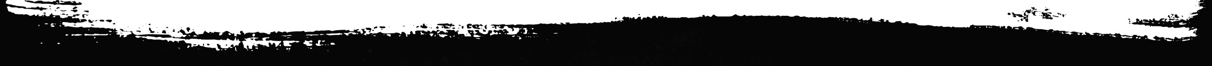 bg-texture-half-triatlon-negra