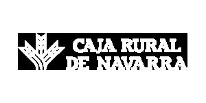 logo-caja-rural-blanco