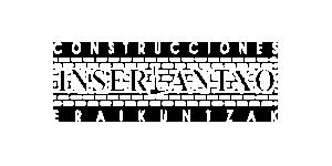logo-construcciones-inserlantxo