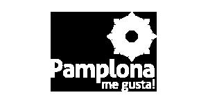 logo-pamplona-megusta-blanco