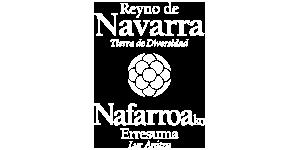logo-reyno-navarra-blanco