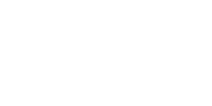 logo-transportes-tuledanos-blanco