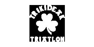 logo-trideak-blaco