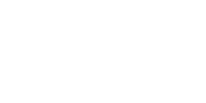 logo-trikja-blanco