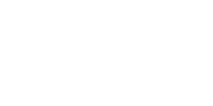 logo-xterra-blanco