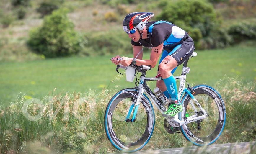 Análisis Del Circuito: El Ciclismo