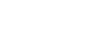 logo-ayuntamiento-pamplona-blanco