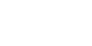 logo-gobierno-navarra-blanco